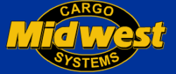 Midwest Cargo Systems